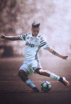 tattoo camo argentina paulo dybala tattoo in arabic paulo dybala pinterest