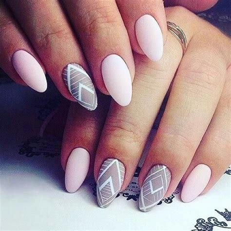Beautiful Nail Ideas by 25 Best Beautiful Nail Ideas On