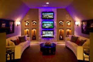 Hgtv Home Design Forum help needed to design my new music room gretsch talk forum