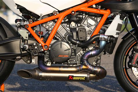 Ktm Rc8 Engine 2011 Ktm 1198 Rc8 R 175hp Sorta Asphalt Rubber