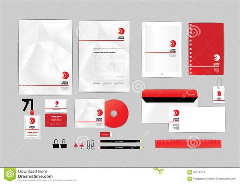 editable letterhead template business theme 2 editable letterhead template business theme 2 and