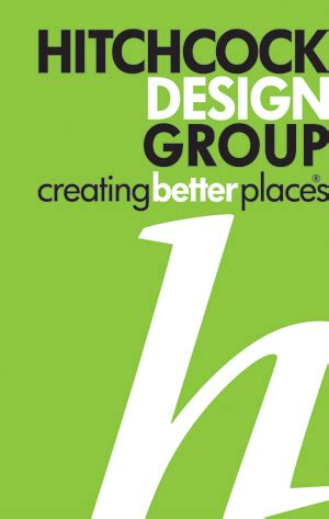 hdg design home group hitchcock design group planning and landscape architecture