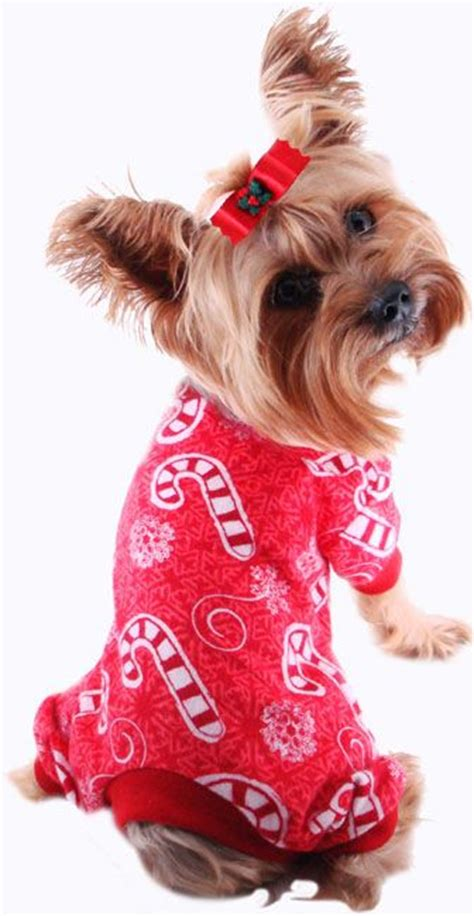 yorkie pajamas 17 best ideas about puppy on sleeping puppies adorable puppies