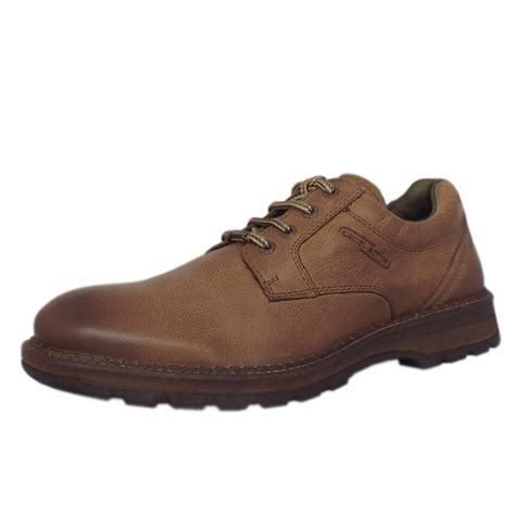 camel active district craft gtx s smart shoes in