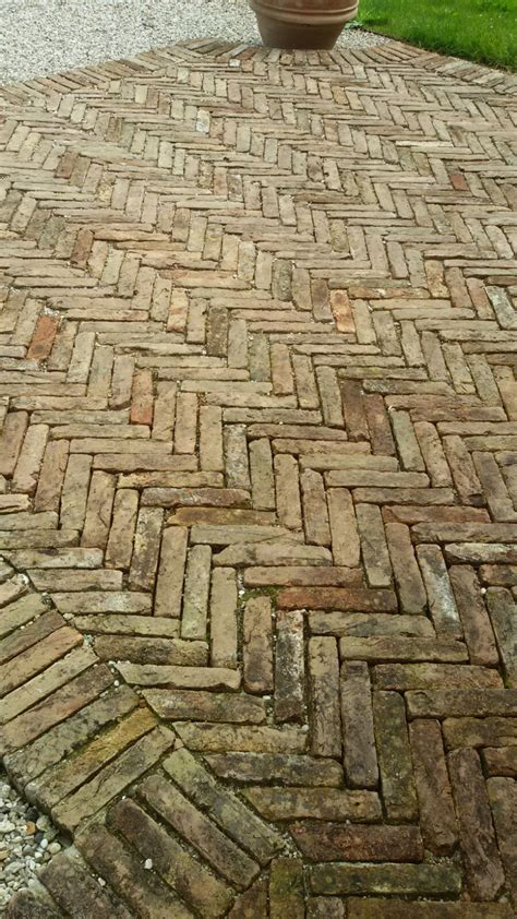 idee pavimenti idee shabby pavimento