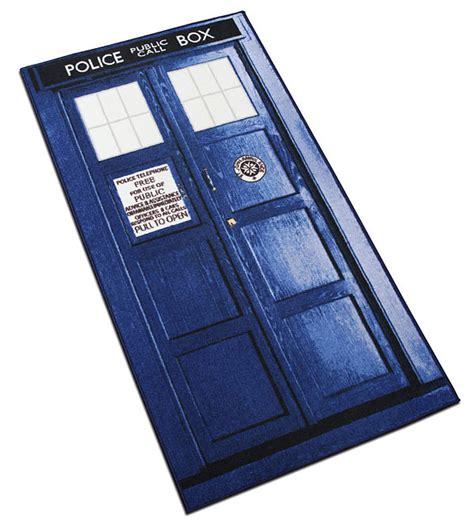 doctor who rug doctor who tardis rugs
