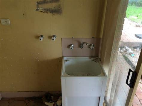 major home renovation warnbro perth tlc