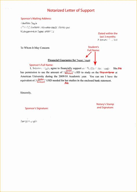 Bank Statement Covering Letter Format 7 correspondent resume exle free sles exles