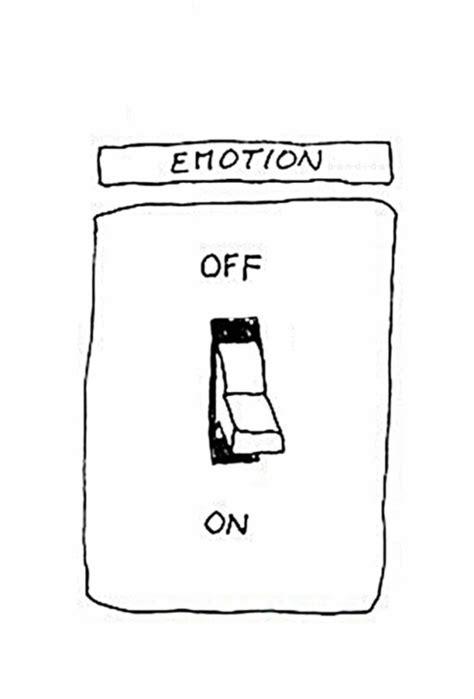 Emotions Drawing Tumblr Kichijoji Eikaiwa Info