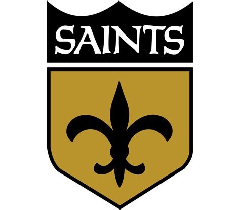 new orleans meaning new orleans saints logo new orleans saints symbol