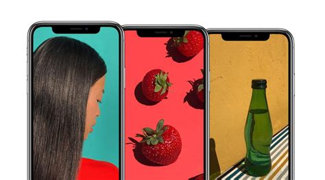 apple is now offering next day delivery for all its iphone x models