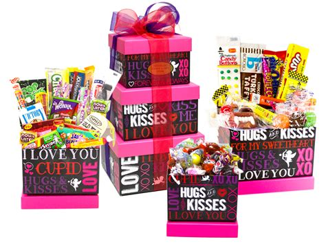 valentines day gift baskets him s day gift baskets gift baskets for