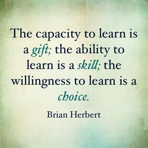 quotes about learning 16 timeless quotes about the power of learning words to