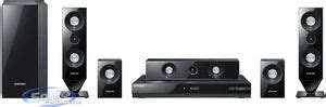 samsung ht c6500 htc6500 home theater system