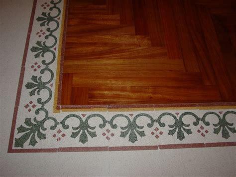 bagno basile pavimenti pietro basile s r l abitazioni
