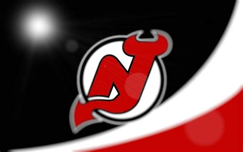 devil s related keywords suggestions for nj devils