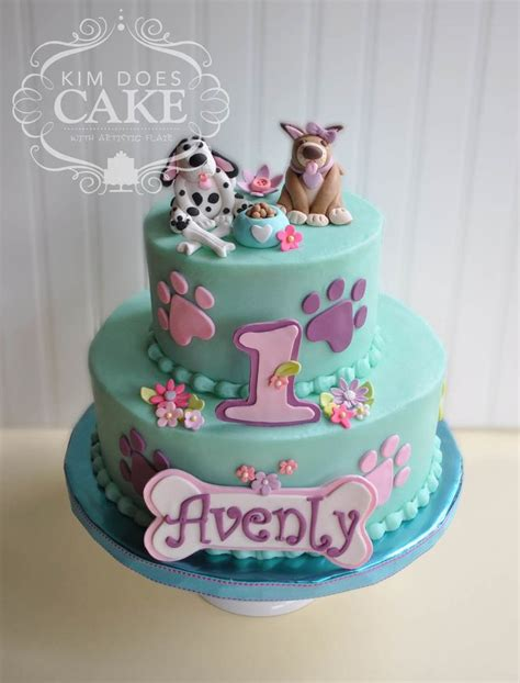 puppy preschool near me the 25 best puppy cake ideas on cakes near me puppy birthday cakes