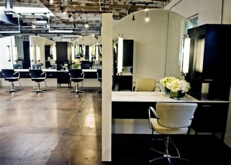 andy lecompte hair salon in west hollywood andy lecompte salon hair salons west hollywood los