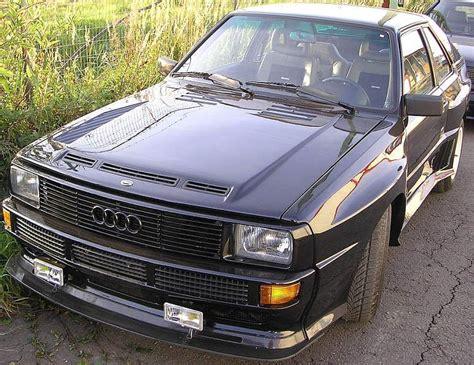 Audi Oder Bmw Kaufen by Merci Bmw Oder Audi Lifestyle Seite 10