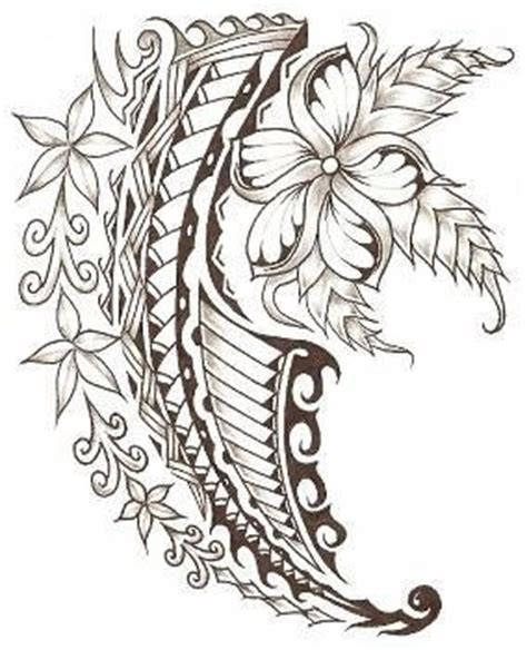 samoan tribal tattoo designs layouts 1000 images about stick to your roots on