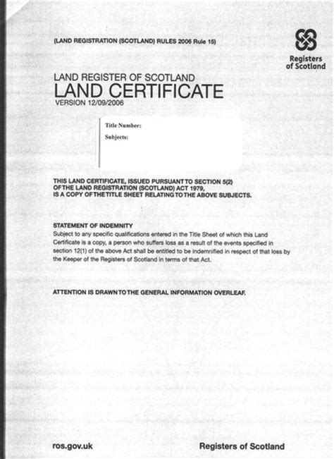 certification letter of ownership sle certificate of ownership house vista home premium oem