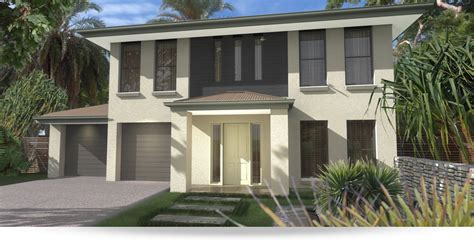 dixon homes house plans dixon home house builders australia