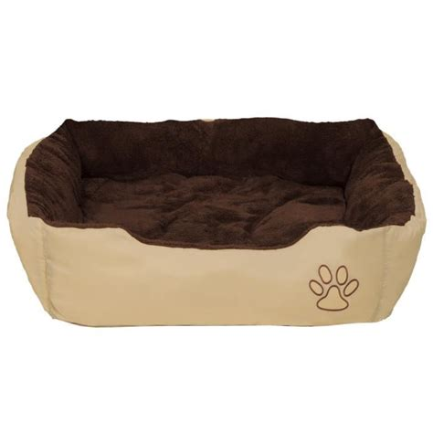 lit pour chien a vendre coussin pour chien lit pour chien panier pour chien