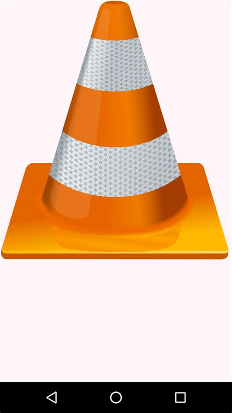 vlc for mobile android vlc for android review vlc for android price india