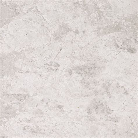 silver clouds polished marble tiles 12x12 marble system inc