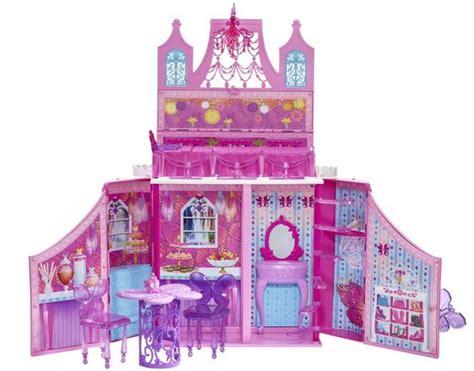 barbie doll houses for sale barbie doll houses on sale