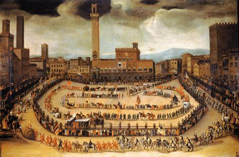 sede legale monte dei paschi di siena the palio in italian renaissance thought and culture