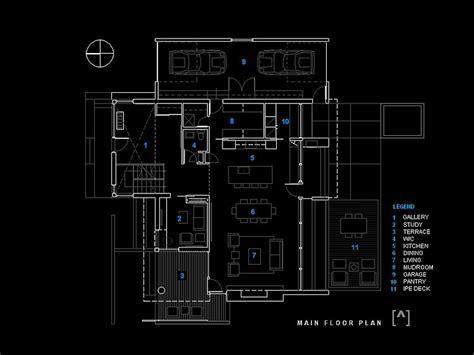 dark house plans interior design ideas architecture blog modern design pictures claffisica