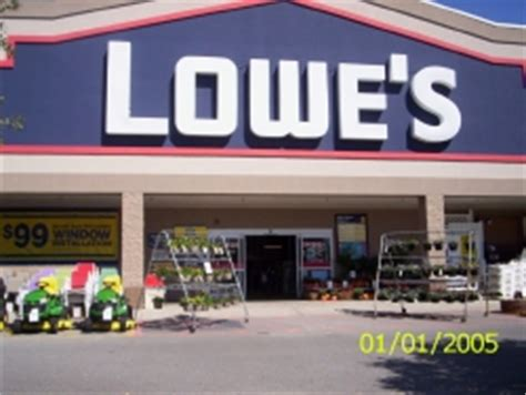 lowe s home improvement in ga 31419 citysearch