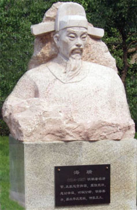 statue of liberty ottoman waff greece turkey defence forum world s armed
