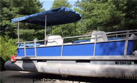 pontoon awning pontoon boat awnings 28 images canopy pontoon canopy