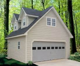 how to build a two story garage outstanding two story garage workshop guest house