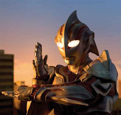 film ultraman next heroes from outer space