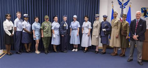 air force uniform shops women us air force uniform le blog qui marche terres d