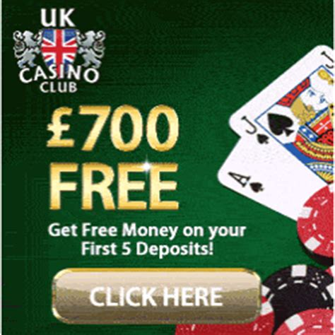 Free Slots Win Real Money Uk - cfd ig markets ristorantevittoria eu