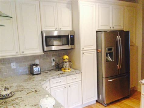 24 inch upper kitchen cabinets 24 inch upper kitchen cabinets 24 inch upper kitchen cabinets