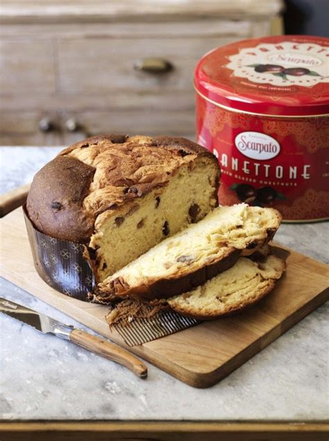 panettone image yelliw box 17 best images about recipes cakes on sour pound cake chocolate cakes and