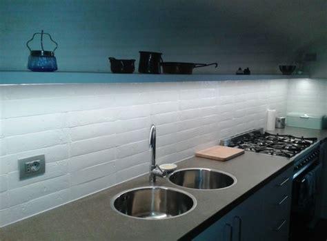 cucina rivestimento parete stunning rivestimento parete cucina photos acomo us