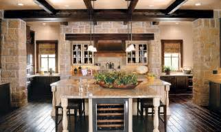 home plans with interior pictures custom luxury ranch style homes ranch style homes interior southern living ranch house