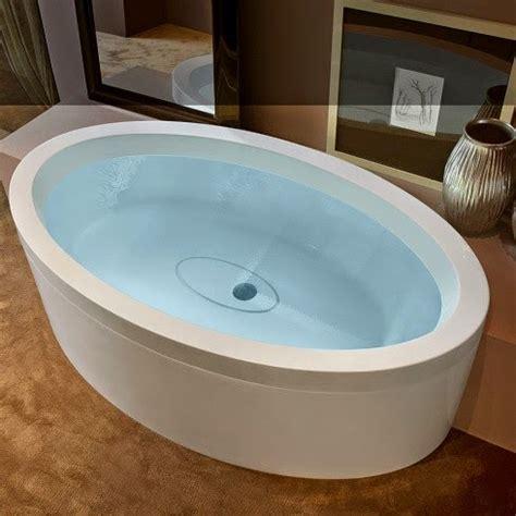 vasca idromassaggio rotonda vasche idromassaggio