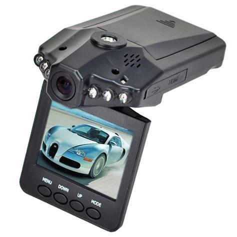 hd car recorder new 2 5 quot hd 1080p car dvr vehicle