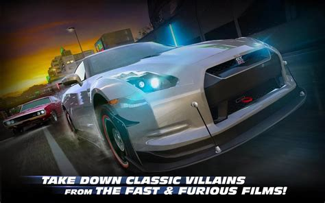 fast furious apk fast furious legacy apk for free android apps