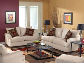 Bob Furniture Hours by Bob Mills Furniture Oklahoma City