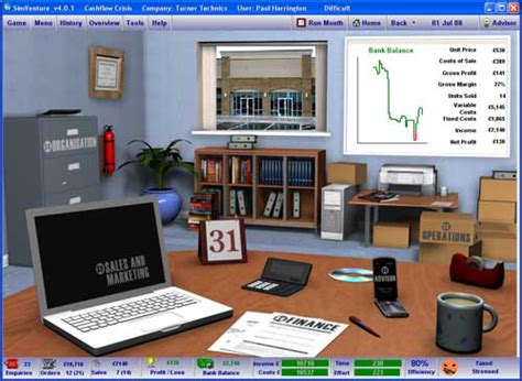 Home Design Online Free Games Simventure The Business Simulation Game Funhouse Graphics