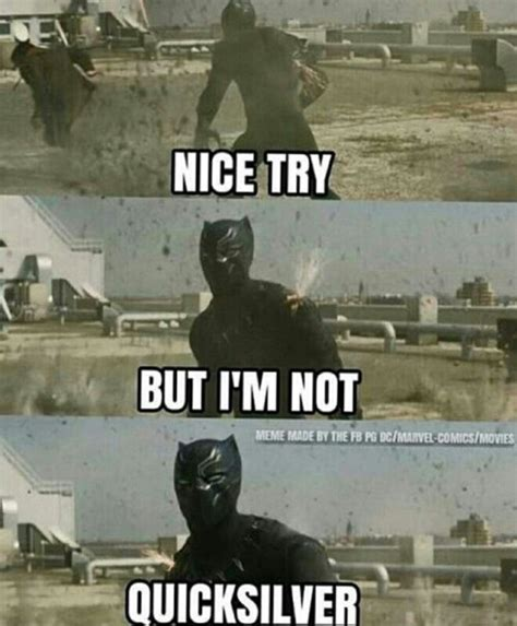 Sex Panther Meme - hahaha image 4125787 by winterkiss on favim com