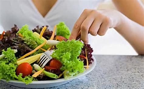 Buku Hidangan Makan Malam Sehat Enak cara menjaga pola makan kunci menurunkan berat badan
